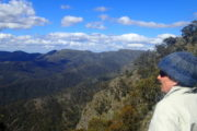 Picture Point Lookout