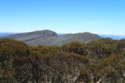 Mt. Lovick