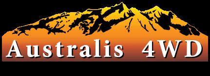 Australis 4wd Adventures